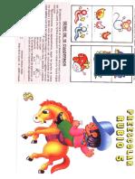 5-cuaderno-rubio-preescolar1.pdf
