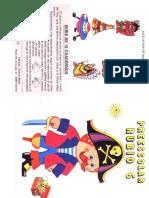 6-cuaderno-rubio-preescolar1.pdf