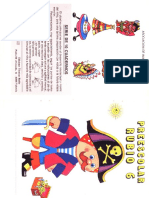 6 Cuaderno Rubio Preescolar1