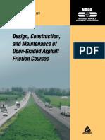 IS-115_Open_Graded_Asphalt_Friction_Courses.pdf