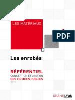 materiaux_enrobes