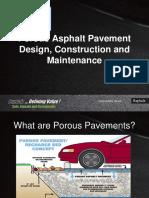 Porous Asphalt Pavements ppt.pdf
