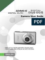 Pssd940is Ixus120is Guide En
