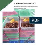 Documents.tips Menu Rancangan Makanan Tambahan (1)