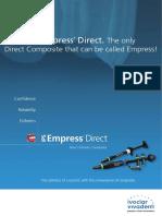 IPS+Empress+Direct.pdf