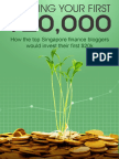 Investing_Your_First_20k_ebook.pdf