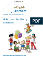 209222-gu-a-para-familias-y-candidatos-cambridge-english-young-learners.pdf