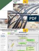 Jonadas Conservacion SistemaGestiónFirmes Getinsa v20min