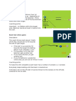 skill practices 1