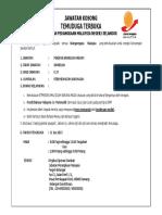 Jawatan Kosong Psh 2015-e27[1]