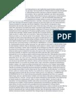 Foucault - Skripta