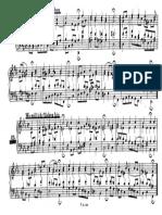 Corales de Bach 371 18