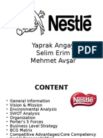 nestle-131217174646-phpapp02