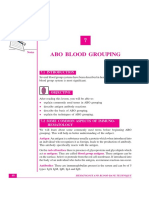 Lesson-07.pdf