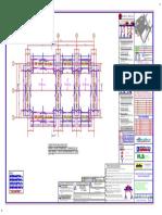 345-001071-1025_R0 Beam & Slab Formworks Pump Station Bldg.25C