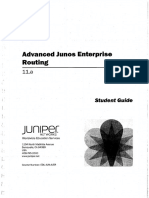 AJER11a SG Overview Juniper