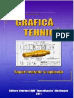 Grafica tehnica