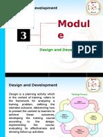 Module 3 L&D.ppt