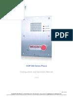 VOIP-500_Manual_Rev_3_0_2_07312012