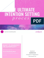 The+Ultimate+Intention+Setting+Process+-+Sarah+Prout-9482