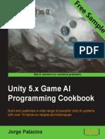 Unity 3 Game Development Hotshot Pdf