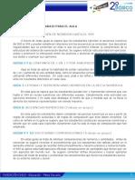 CONTEO HASTA EL 999.pdf