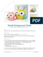 Bird Small Owls.pdf
