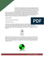 Macromedia Flash 8 3 Benda Mengikuti Alur