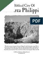 Caesarea_Philippi.pdf