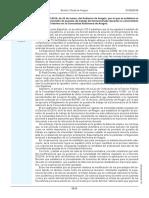 Brscgi Decreto de Interinos Decreto 31:2016 Publicado en El b.o.a. de 01:04:2016