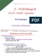 EE5324-CORDICpdf.pdf