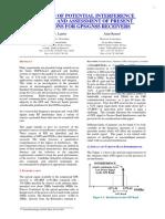 Papjam_St_Peter97.PDF