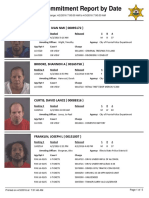 Peoria County Booking Sheet 04/03/2016