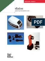DuPont-Module-II-Nylon.pdf