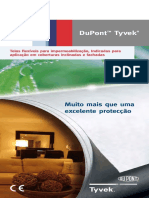 Telas-membranas-Tyvek-Dupont.pdf