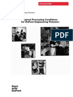 Typical Processing Conditions for Engineering Polymers.pdf