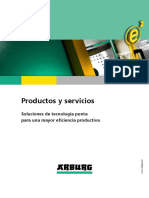 ARBURG_products_and_services.pdf
