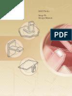 Basf snap_fits.pdf