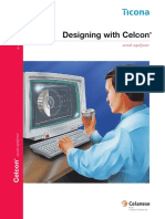 Designing with Celcon acetal copolymer.pdf