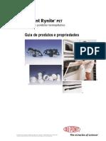 DuPont_Rynite_guia_produto.pdf