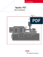 DuPont_Rynite_Moldagem.pdf