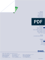 ENGEL_COMBIMELT.pdf