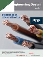 Engineering Design Dupont d83s.pdf