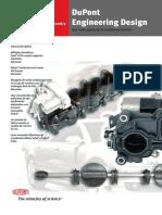 Engineering Design Dupont d0603s.pdf