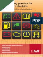 Engineering_plastics_E_E_automotive.pdf