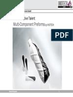 PET-NEW TECNOLOGI.pdf