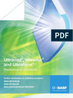 Ultramid,Ultradur,Ultraform.pdf