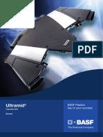 Ultramid_Polyamide (PA).pdf