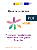 Guía-de-recursos-MGF-2015