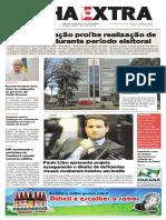 Folha Extra 1516